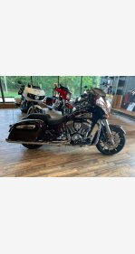 2019 Indian Chieftain Limited Icon for sale 201052800