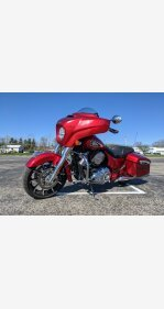 2019 Indian Chieftain Limited Icon for sale 201083763