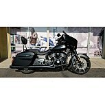 2019 Indian Chieftain Dark Horse for sale 201118689