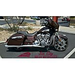 2019 Indian Chieftain Limited Icon for sale 201121556