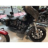2019 Indian Chieftain for sale 201139469