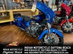 2019 Indian Chieftain Limited Icon for sale 201148644
