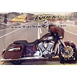 2019 Indian Chieftain Limited Icon for sale 201163606