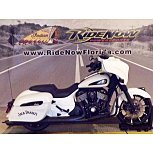 2019 Indian Chieftain Dark Horse for sale 201180381
