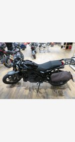 2019 Indian FTR 1200 for sale 200748513