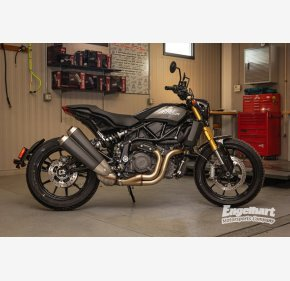 2019 Indian FTR 1200 for sale 200768771