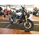 2019 Indian FTR 1200 S for sale 200777608
