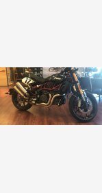 2019 Indian FTR 1200 S for sale 200835751