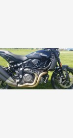 2019 Indian FTR 1200 for sale 200914952