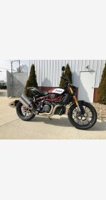 2019 Indian FTR 1200 for sale 200961840