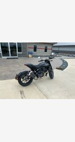 2019 Indian FTR 1200 for sale 200964530