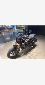 2019 Indian FTR 1200 S for sale 200970115