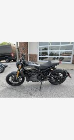 2019 Indian FTR 1200 S for sale 200975057
