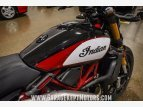 2019 Indian FTR 1200 S for sale 201081682