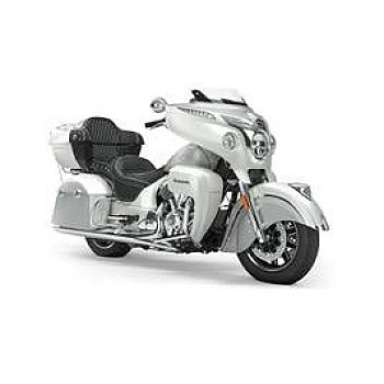 2019 Indian Roadmaster for sale 200689221