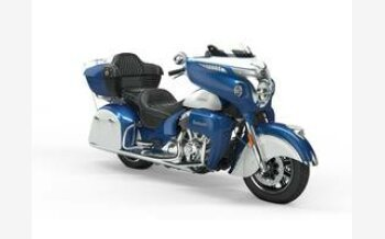 2019 Indian Roadmaster for sale 200689225