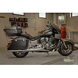 2019 Indian Roadmaster Icon for sale 200632026