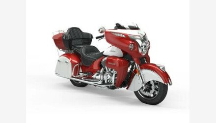 2019 Indian Roadmaster for sale 200636446