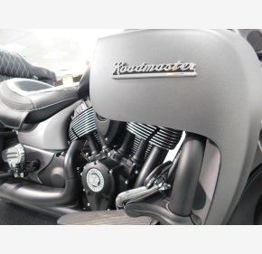 2019 Indian Roadmaster for sale 200648149
