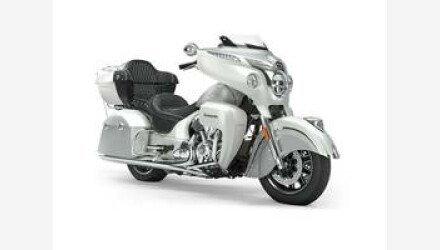 2019 Indian Roadmaster for sale 200649908
