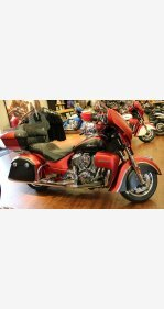 2019 Indian Roadmaster for sale 200661867