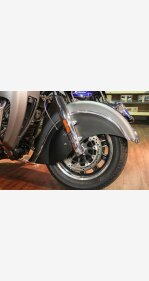 2019 Indian Roadmaster for sale 200674984