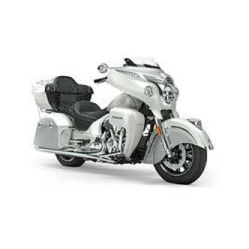 2019 Indian Roadmaster for sale 200683192
