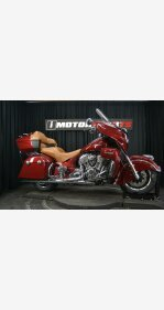 2019 Indian Roadmaster for sale 200689705