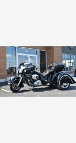 2019 Indian Roadmaster for sale 200699076