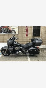2019 Indian Roadmaster for sale 200702310