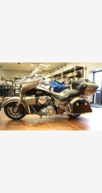 2019 Indian Roadmaster for sale 200754329