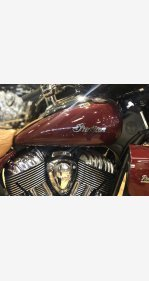2019 Indian Roadmaster for sale 200786153