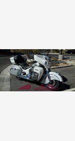 2019 Indian Roadmaster for sale 200789225