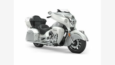 2019 Indian Roadmaster for sale 200906973