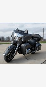 2019 Indian Roadmaster Icon for sale 200938099