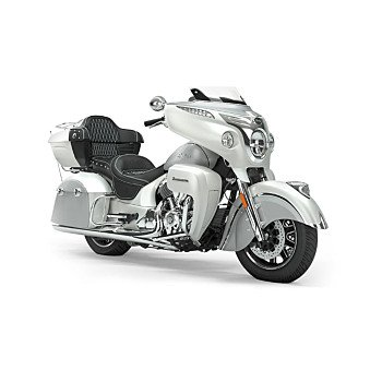 2019 Indian Roadmaster for sale 200946238
