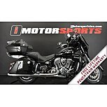 2019 Indian Roadmaster for sale 200946239