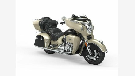 2019 Indian Roadmaster for sale 200946272