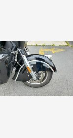 2019 Indian Roadmaster Icon for sale 201061025
