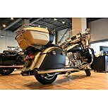 2019 Indian Roadmaster Icon for sale 201068834