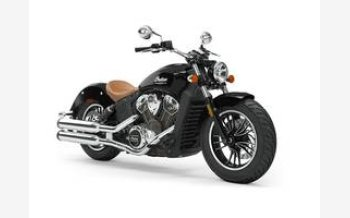 2019 Indian Scout for sale 200641065