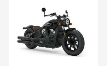 2019 Indian Scout for sale 200677150
