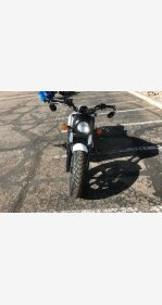 2019 Indian Scout for sale 200627574