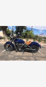 2019 Indian Scout for sale 200644251