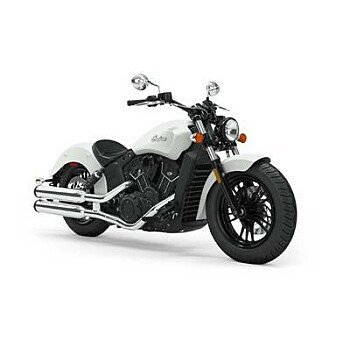 2019 Indian Scout for sale 200651592