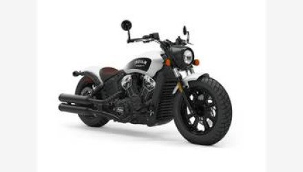 2019 Indian Scout for sale 200680222