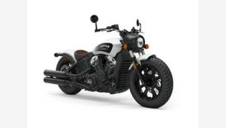 2019 Indian Scout for sale 200680223