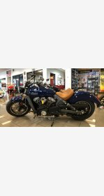 2019 Indian Scout for sale 200680299