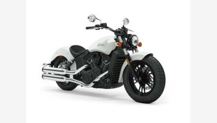 2019 Indian Scout for sale 200699034