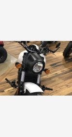 2019 Indian Scout for sale 200701858